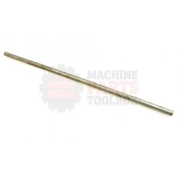 Lantech - Power_THRU Roller Shaft 14 - 35002122