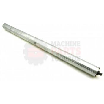 Lantech - Roller Idler - 40009501