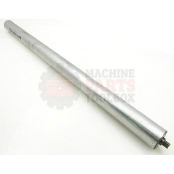 Lantech - Roller Idler 23.25 24.00 18GA - 40015401