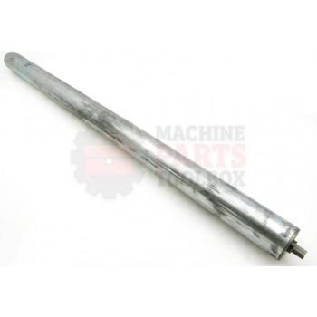 Lantech - Roller Idler 23.25 24.00 11GA - 40015402
