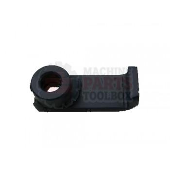 Lantech - Dancer Arm Fab Return - 40015601