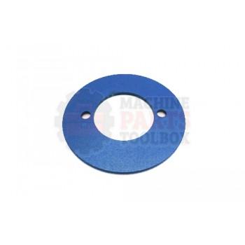 Lantech - Plate Ring Air Distribution - 40020301