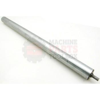 Lantech - Roller Idler 21.5 18GA - 40025517