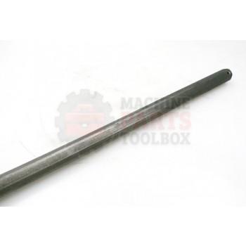 Lantech - Shaft Hex 11/16 X 56 5/16 - 40031410