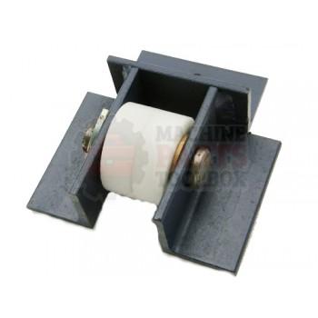 Lantech - Bearing SWIVEL Assy Low PRO Support - 40050701