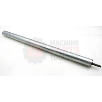 Lantech - Roller Idler - 40064301