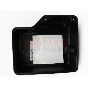 Lantech - Guard PRS T W/Decal - 40064501