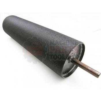 Lantech - Roller Stretch (RS2) 20 CRG LRG - 40078701