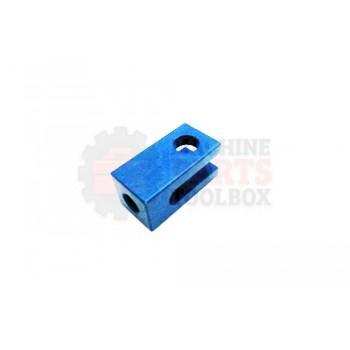 Lantech - Bracket Clevis - 40086501