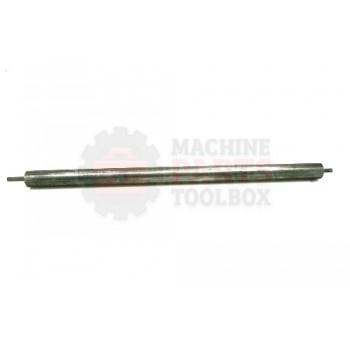 Lantech - Roller Idler 22 3/16 24 3/4 - 40098006