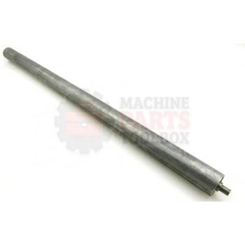 Lantech - Roller Idler 22.75 - 40098012