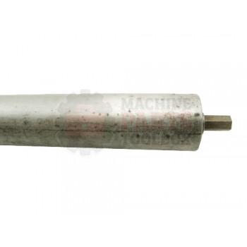 Lantech - Roller Idler 31.875 - 40098038