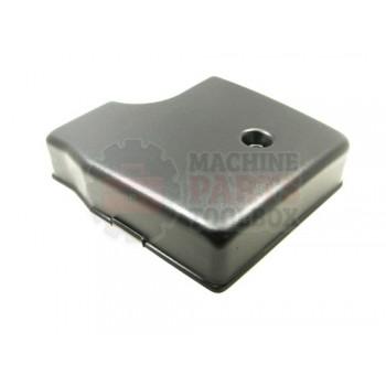 Lantech - Guard CRG SVAST STD - 40103103