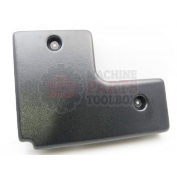 Lantech - Cover Top Film Delivery System - 40129501