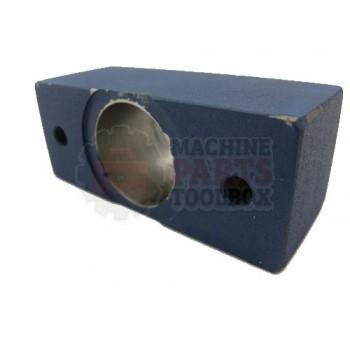 Lantech - Bearing Stabilizer - 40193401