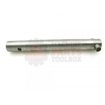 Lantech - Shaft Platen - 40193501