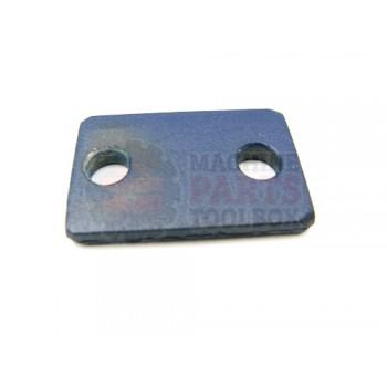 Lantech - Plate S Series Band Attachment - 40217001