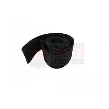 Lantech - Belt Counterweight 80/30 Q - 40401059