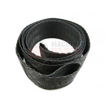 Lantech - Belt Counterweight 80/20 - 40401064