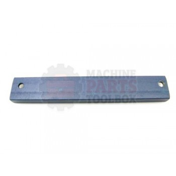 Lantech - Mount Lift Belt FDS - 40401073