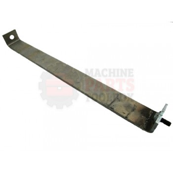 Lantech - Bracket Shipping Support - 40405091