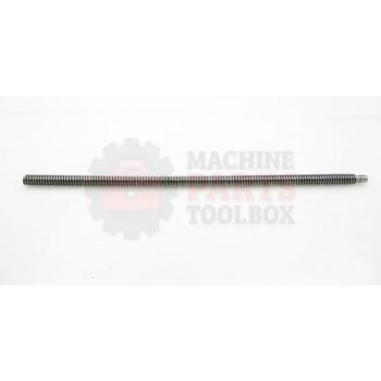 Lantech - Rod Treaded End TR16X4 L-516 - 4R21211