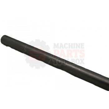 Lantech - AXLE DIA 20 1014 Length - 4R25092