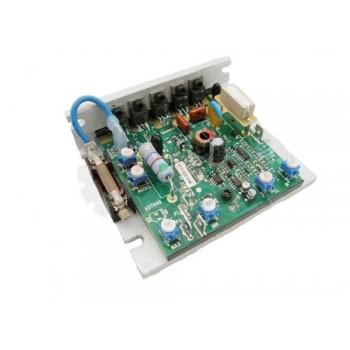 Lantech - Drive DC 3/4HP 115VAC 90VDC KBMM 125 Series - 50233203