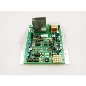 Lantech - Kit Power Stretch Module D PSM- D - 55000701