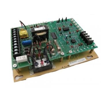 Lantech - Control DC 1/2-2 HP 115/230VAC - 55001101