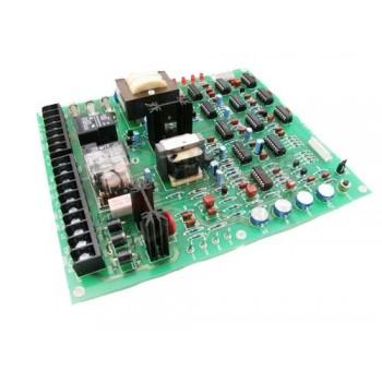 Lantech - Discrete Logic Board T - 55001201