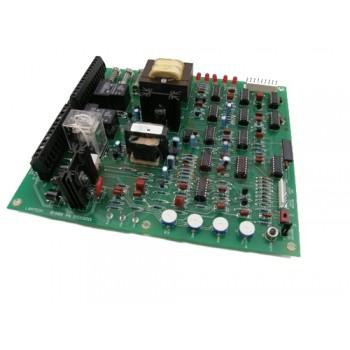 Lantech - Discrete Logic Board T &E Pin CONN - 55002201