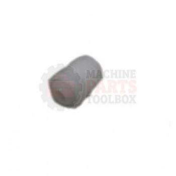 Lantech - Bearing 3/4 OD X 1/4 Bore Plastic (API 0253) - B4045000