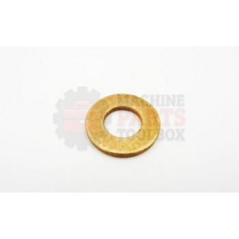 Lantech - Washer Thrust 3/8-3/4-1/16 - C-000892