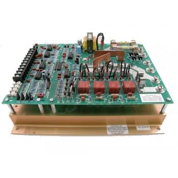 Lantech - Board Controller DC 3-5 HP Regen - C-003282