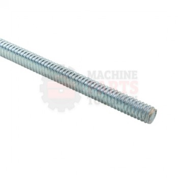 Lantech - Rod Threaded 10-32 X 3/16 DIA - C-004612
