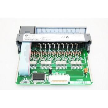 Lantech - PLC Input Digital 16PT 24VDC Sink - C-004646