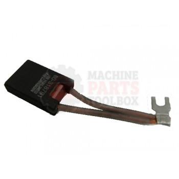 Lantech - Brush Motor For 3HP (P-008166) - C-005343