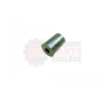 Lantech - Bumper Urethane 1 0D 3/8 ID 1 1/4 - C-006474