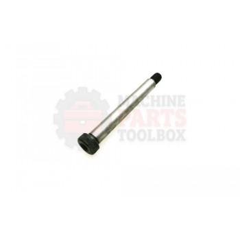 Lantech - Fastener Screw Shoulder 3/8 DIA X 2-3/4 Socket Head - C-006555