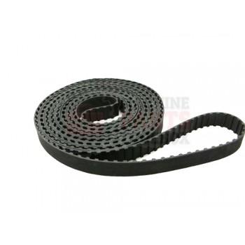 Lantech - Belt Spliced H 3205H100 - C-006564