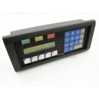 Lantech - PLC Kit Operator Panel - E3991000