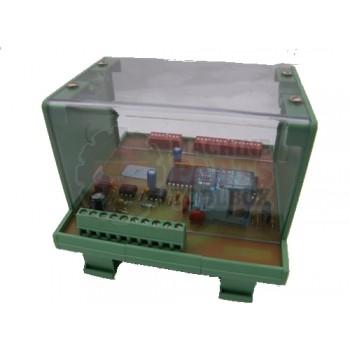 Lantech - Circuitboard Glue Guns - EC0001'