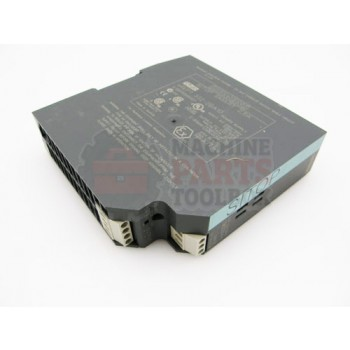 Lantech - Supply 24VDC 4A - EC10063