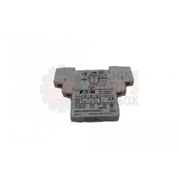 Lantech - Contact Auxiliary - EC10223