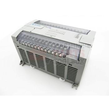 Lantech - PLC Kit Micrologix With 24 Inputs / 16 Outputs PRE-PROGRAMMED (PLC175.1) - EC10600