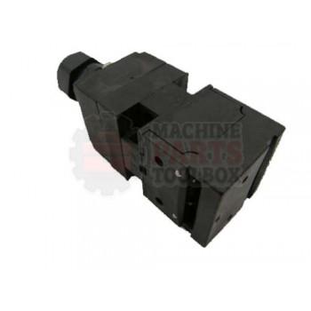 Lantech - Door Switch Bipolar - EC10673