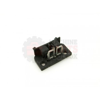 Lantech - Key Saftey Switch - EC10674