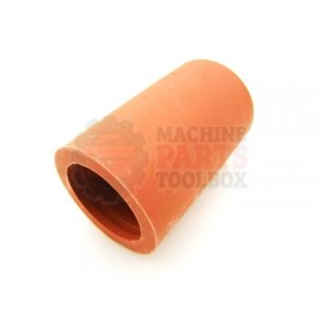 Lantech - Roller Idler Buffing 2 Inch Taping Head - K13-1016