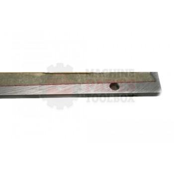 Lantech - Blade Knife 27Inch X 1/8 VP - M2148000